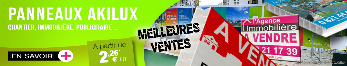 BONS PLANS / LOTS DE 10, 20, 50 ex ..