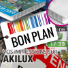 Top Vente |Bons plans par nos clients.